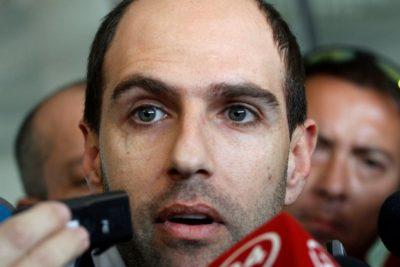 Perjuicio al estado de Sergio Jadue superaría los 520 millones de pesos