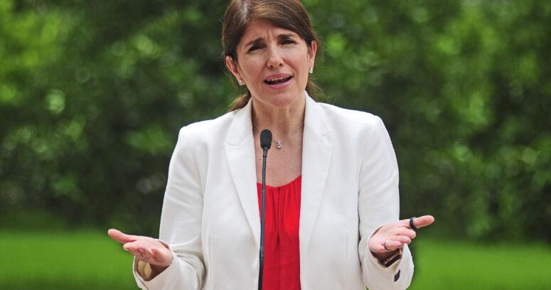"""Narváez califica como """"oportunistas"""" las críticas de Piñera y pide """"seriedad"""""""