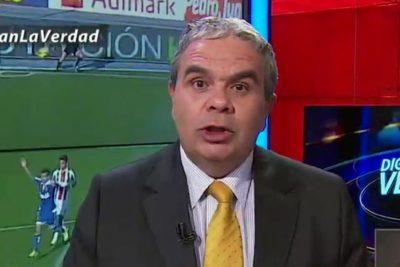 A horas del debut: C13 no transmitirá el Sudamericano Sub 20 por líos legales
