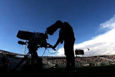 PC presenta proyecto de ley para que el fútbol chileno vuelva a la TV abierta