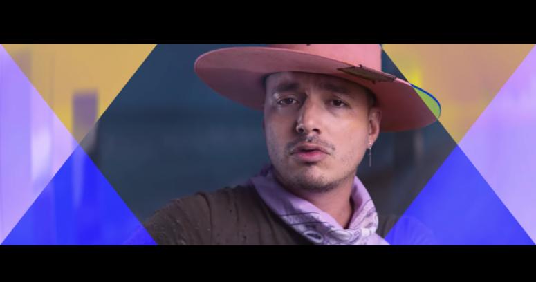 """""""El reggaetón se tomó Chile: las 50 canciones más escuchadas en el país durante el año que se fue"""""""