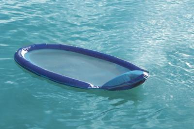 Se le acabó la fiesta al edificio de Ñuñoa que prohibía usar la piscina a asesoras del hogar