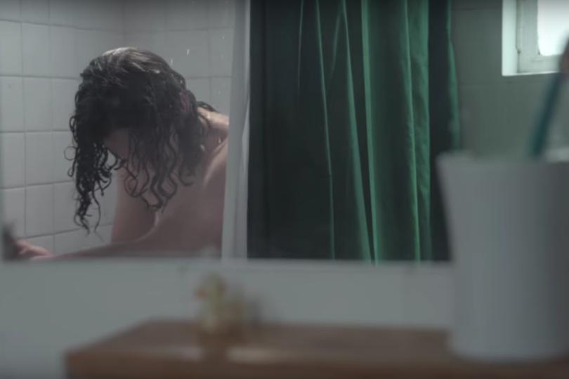 """""""Déjala Decidir"""", el video de Revolución Democrática en apoyo a la despenalización del aborto"""