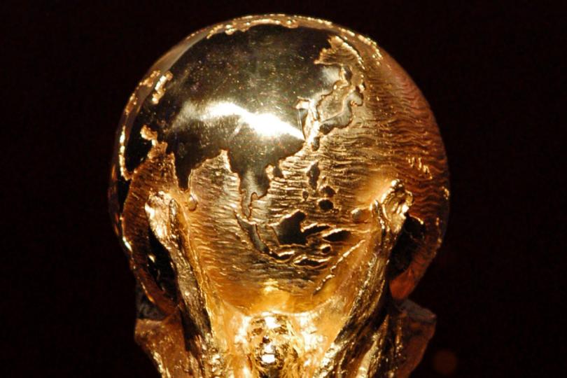 FIFA confirma que EE.UU., Canadá y México serán las sedes del Mundial de Futbol 2026
