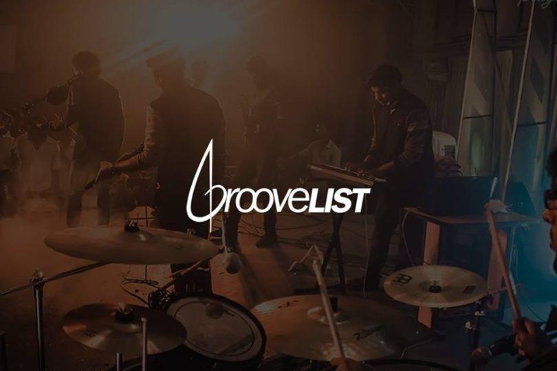 Groovelist, la red social de músicos, lanzará un canal para venta de productos y servicios