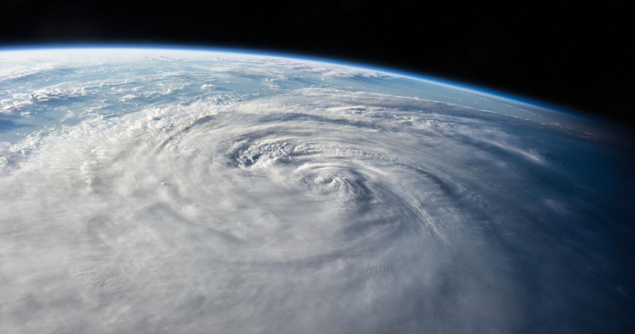 El 9 de enero el planeta tierra estuvo a punto de desaparecer… y nadie se dio cuenta