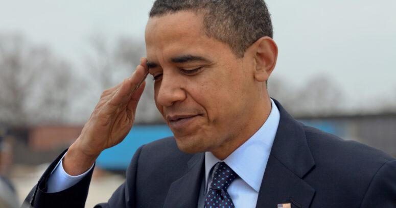"""""""El deber ciudadano que deberá cumplir el ex presidente Barack Obama"""""""