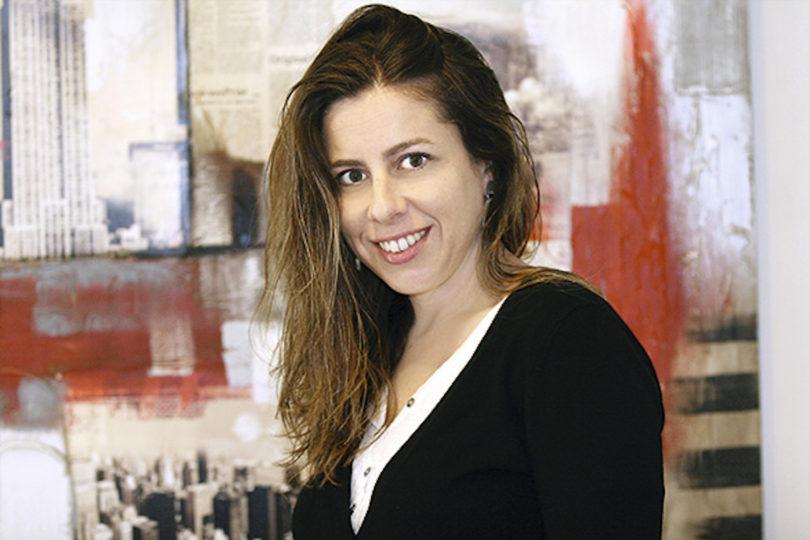 """Tere Marinovic: """"La mujer que aborta no evitará ser madre, será madre de un hijo muerto"""""""