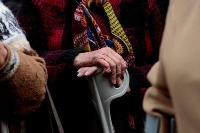 Anciano murió en sala de espera del hospital de Puerto Montt
