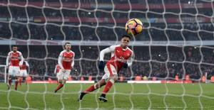 @Arsenal_FC_es