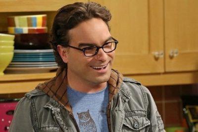 El pequeño detalle de The Big Bang Theory que de seguro no habías notado en sus diez años