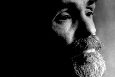 """Charles Manson, uno de los criminales más famosos de EEUU, está """"gravemente enfermo"""" y fue hospitalizado"""