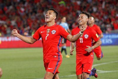 FIFA quiere cambiar las Clasificatorias que conocemos hoy en día