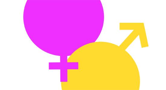 Equidad de Género, un desafío pendiente