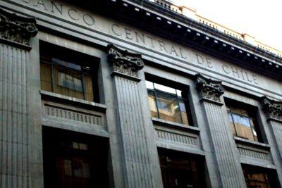 """Banco Central, lapidario con sistema de reparto: """"Sus efectos macroeconómicos son negativos sin ambigüedad"""""""