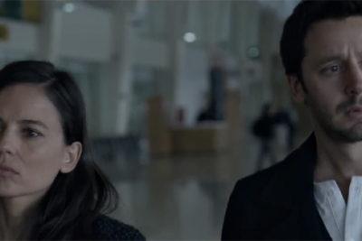 OjOCORTO, la plataforma chilena estilo Netflix donde podrás ver cine nacional como siempre quisiste