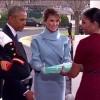 michelle-obama-melania-trump-regalo-4