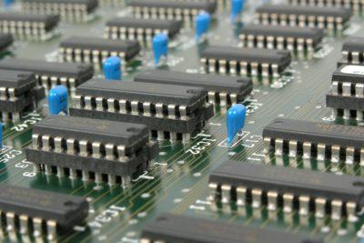 Nanotecnología como área prioritaria de desarrollo tecnológico en Chile