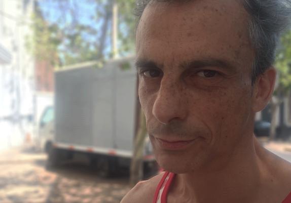 Pablo Schwarz la rompe con respuesta a TVN tras anunciar la llegada de Jorge Hevia al Muy Buenos Días