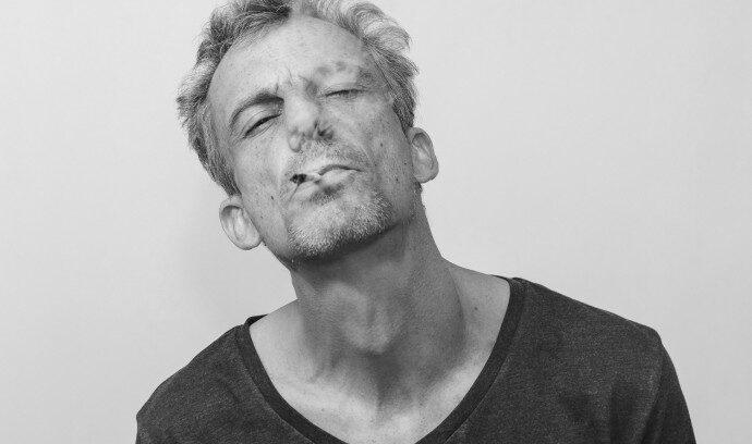 """""""Vallejo anuncia discusión por despenalización del autocultivo: Pablo Schwarz fue el primero en responder"""""""