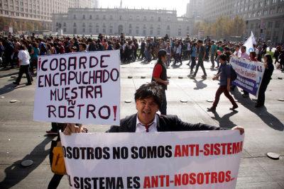 Del escenario al Congreso: Palta Meléndez buscaría un cupo como diputado PR en próximas elecciones