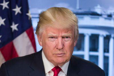 Wikileaks dejó a Donald Trump con tercianas tras nueva negativa a publicar sus impuestos