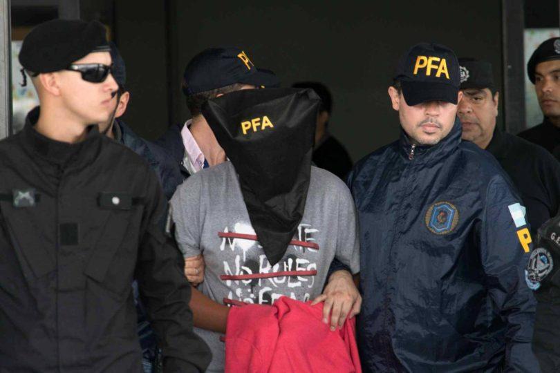Argentina buscará bajar a 14 años la edad en la que inicia responsabilidad criminal de adolescentes