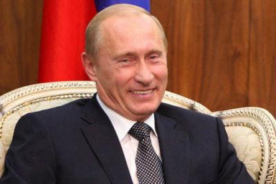 Rusia dice tener pruebas que supuesto ataque químico en Siria fue un montaje de EE.UU.