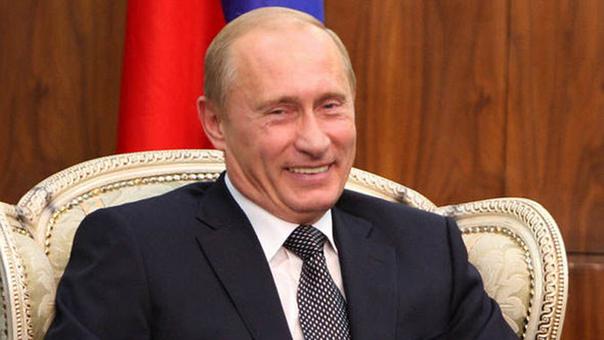 Agencias de inteligencia de EE.UU. aseguran que Putin ordenó ciberataques para favorecer a Trump