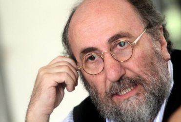 """Melnick:""""Me da igual lo que diga el Banco… este ha sido el peor gobierno en mucho tiempo en Chile"""""""