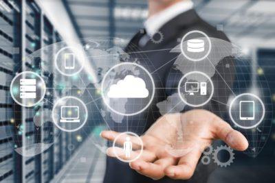 Transformación digital: la revolución que llegó para quedarse
