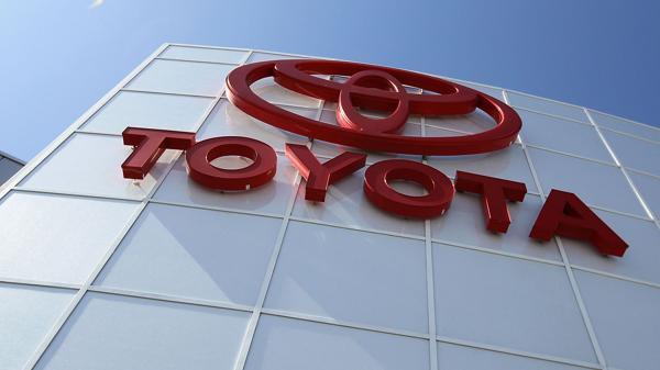 """Donald Trump las emprende contra Toyota: """"Si quieren fabricar autos en México, paguen impuestos"""""""