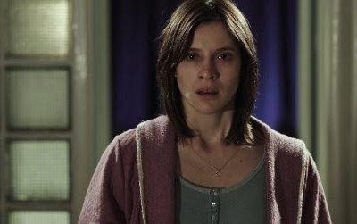 VIDEO | 'Madre': Las primeras imágenes del thriller psicológico protagonizado por Daniela Ramírez