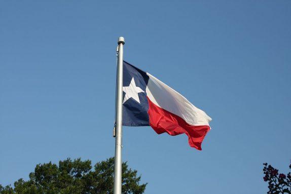 1280px-Flag-of-Texas