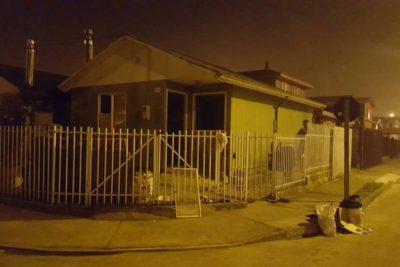 VIDEOS |Pánico en Puerto Montt: carabineros cazafantasmas confirman actividad paranormal en casa