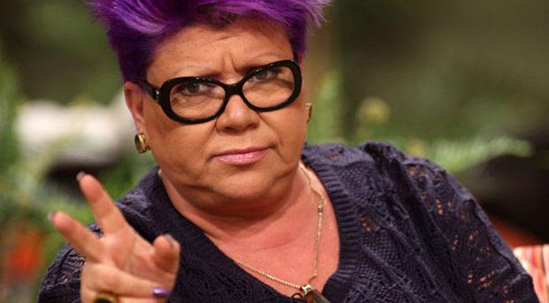 """""""Vienes de una población callampa"""" y otras frases impresentables de Patricia Maldonado a periodista"""