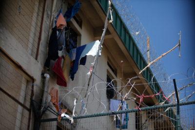 Reos de Colina II denuncian hostigamiento de autoridades del penal y piden acción de instituciones de DD.HH.