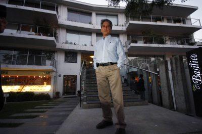 Tío Emilio y su familia fueron víctimas de violento asalto en su casa