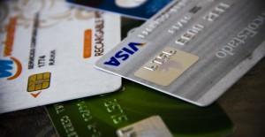 Implementación de chip en tarjetas bancarias