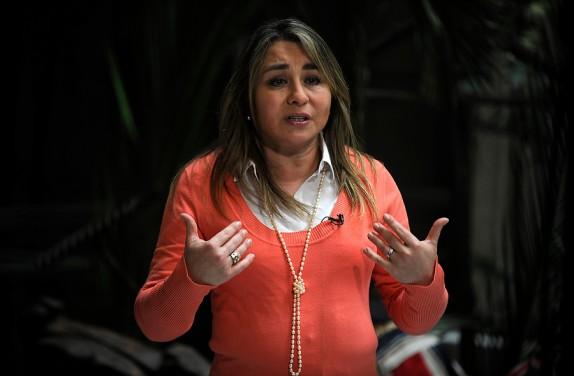 Marisol Turres
