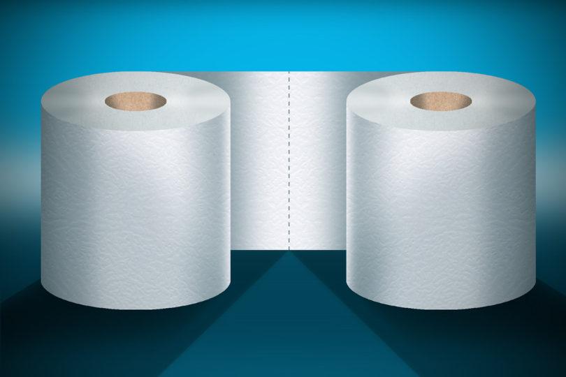 """Sernac: reunión con CPMC por compensación de colusión del papel tissue """"no formaba parte del acuerdo"""""""