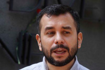 """Amplitud y refichaje de militantes: """"No apoyaremos ninguna ley express para ampliar el plazo"""""""