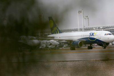 Aerolíneas SKY presenta promoción: 120 mil pasajes en venta, a todo Chile, a sólo $6.990