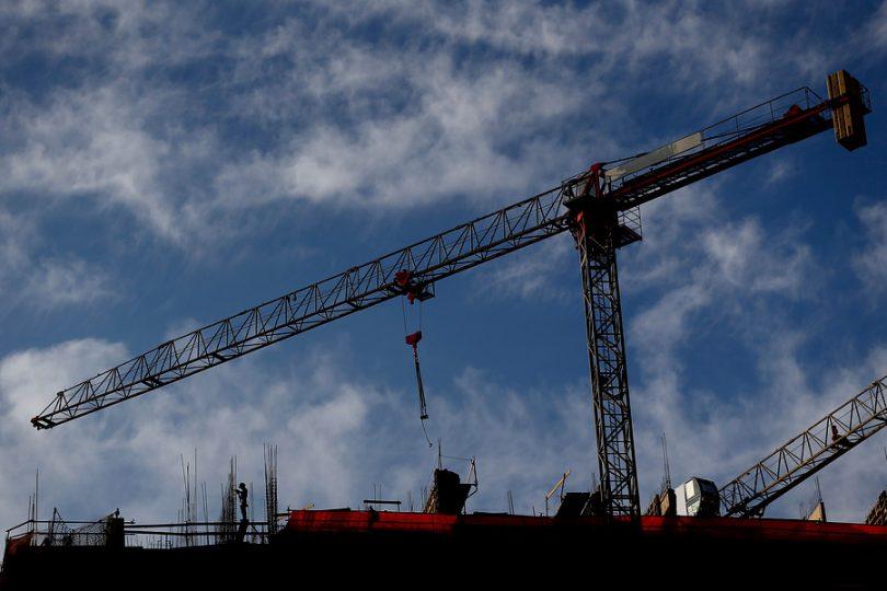 Por qué la comuna de San Joaquín se transformó en la nueva estrella de las inversiones inmobiliarias