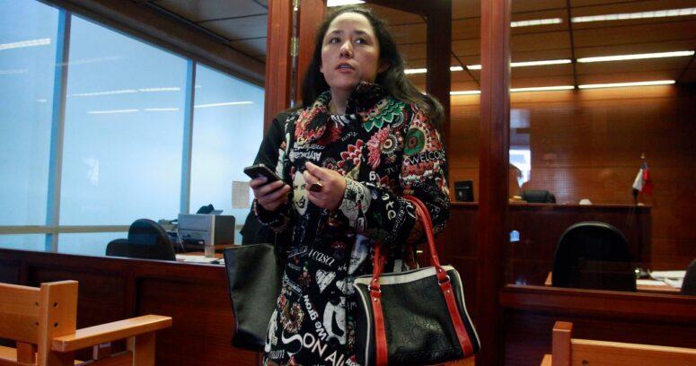 """""""Caso OAS: Ministerio Público va en su cuarta solicitud a la Fiscalía de Brasil sin respuesta"""""""