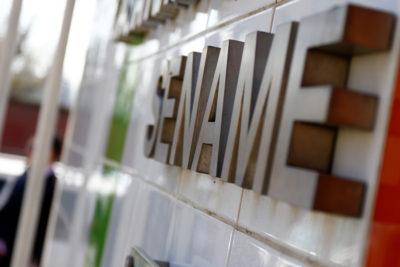 """Contraloría confirma despido de 11 funcionarios del Sename por """"maltrato violentos contra menores"""""""