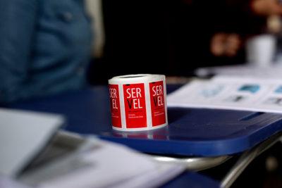 Ciudadanos y Servel buscan mecanismo para destrabar conflicto por refichaje de militantes