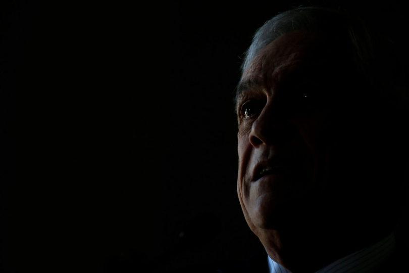 Cómo se relaciona Piñera con Minera Dominga: 16 puntos claves en el caso que remece al ex Presidente