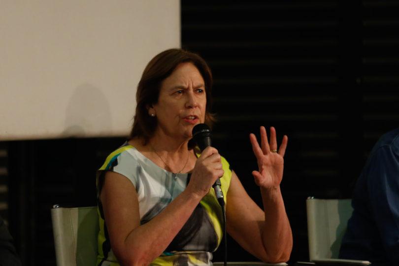 Gobierno respalda a Mariana Aylwin y llama a informar a embajador en Cuba por rechazo a ingreso