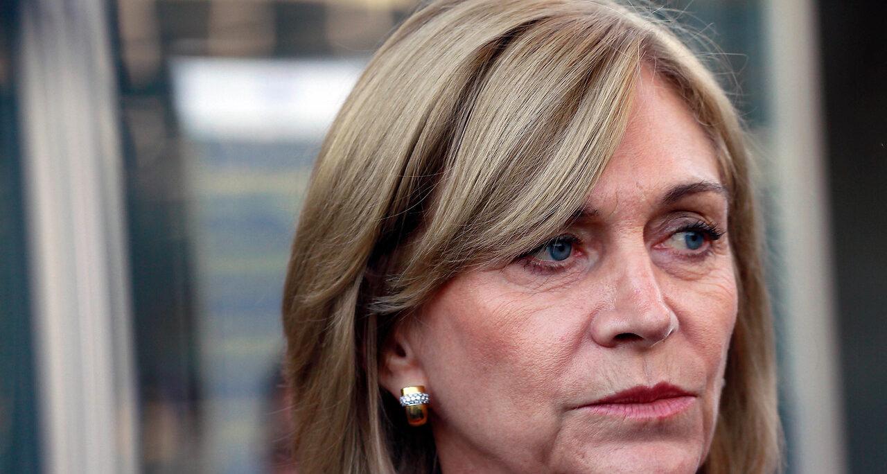 Plan de drones de Evelyn Matthei aún no es aprobado por Concejo de Providencia